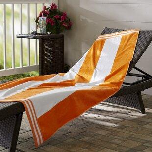 Orange Bath Towels You ll Love  b34addf0b