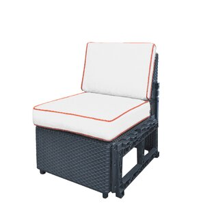 Gainey Extension Seat