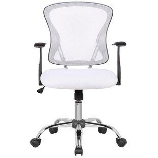 Santiago Mesh Task Chair