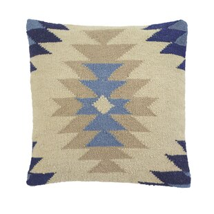 Citlali Pillow Cover