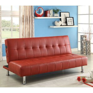 Bulle Convertible Sofa by A&J Homes Studio