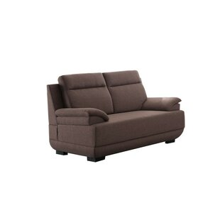 Matlock Loveseat