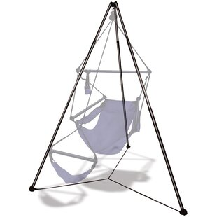 Aluminum Hammock Chair Stand by Hammaka Herry Up