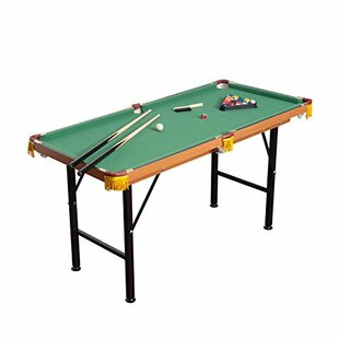 Pool Billiards Tables Youll Love Wayfair - Slate core pool table