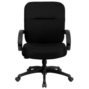 Laduke Task Chair by Symple Stuff No Copoun