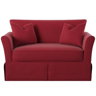 Save  sc 1 st  AllModern & Modern u0026 Contemporary Chair Half   AllModern