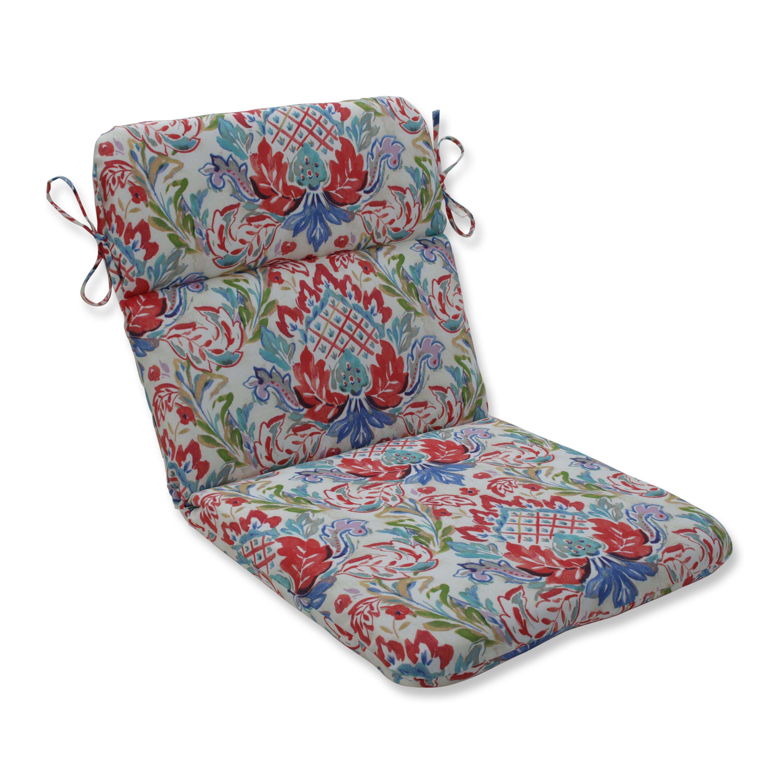Charlton Home Crew Park Flying Indoor Outdoor Lounge Chair Cushion Wayfair