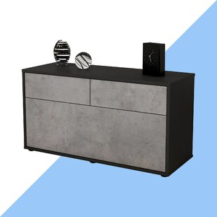 Palladium Sideboard By Hashtag Home