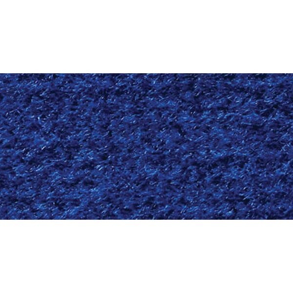 solid designer fluffy fuzzy dark decorative amazon two room modern blue rug furry com tone royal living color navy bedroom plush shaggy shag contemporary dp