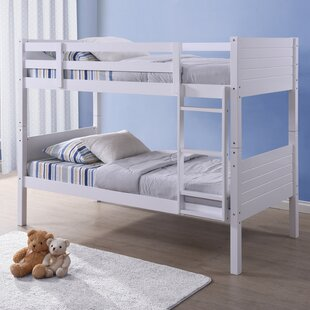 Bedford Single Bunk Bed