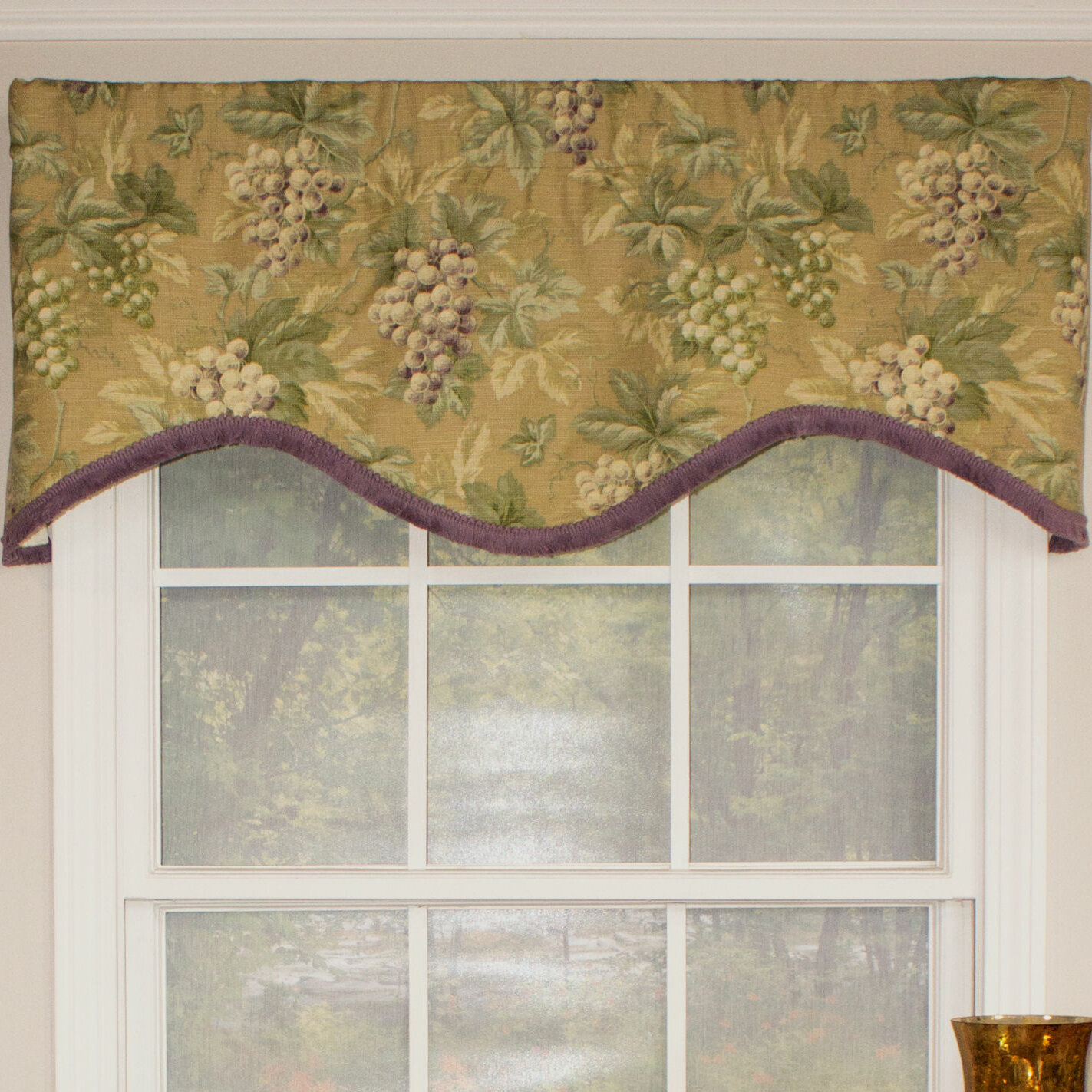 why is window cornice sebastian of the treatments designs for image diy your valance home best