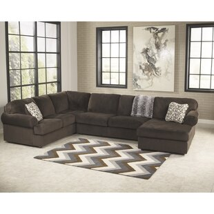 Ossu Sectional