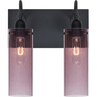 Besa Lighting Juni 2-Light Van..