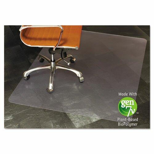Ecokleer Hard Floor Chair Mat