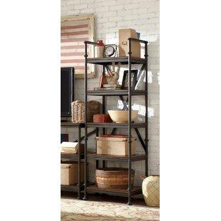 Fairfax Bookshelf  sc 1 st  Wayfair & Bookshelf Chair | Wayfair