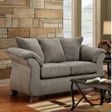 https://secure.img1-fg.wfcdn.com/im/24997976/resize-h160-w160%5Ecompr-r85/5019/50198480/Hively+Pillow+Back+Loveseat.jpg