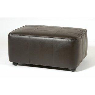 Serta Upholstery Ottoman