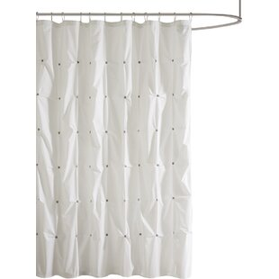 beige and white shower curtain. Beige Shower Curtains  Save To Idea Board Beige Shower Curtains H Nongzi Co