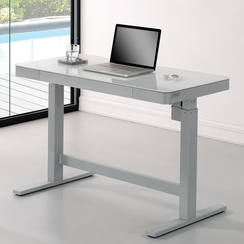 Offering You the Perfect Solutions for All Your Desk Needs