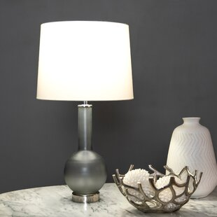 Audette 26 Table Lamp
