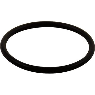 Delta Replacement O-Ring U..
