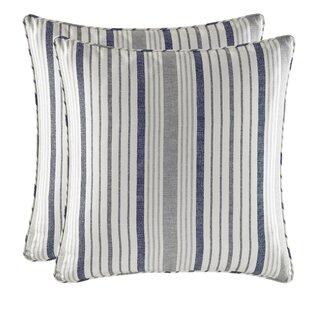 New Modern & Contemporary Euro Pillow Shams | AllModern TI88