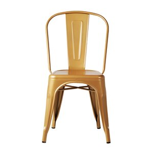 Terri Dining Chair by Williston Forge