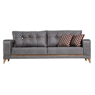 Brummett Sofa by Brayden Studio #2
