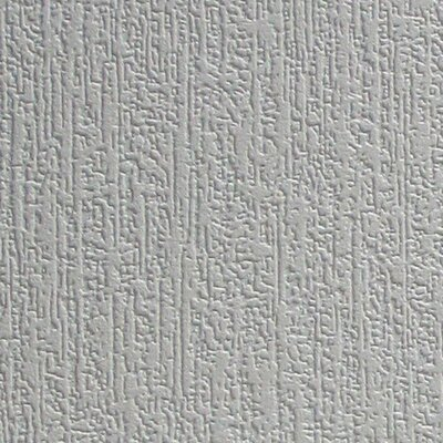 """Anaglypta Paintable Rose Quartz 33' x 20.5"""" Abstract 3D Embossed Wallpaper Brewster Home Fashions"""