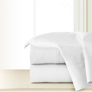 410 Thread Count 100% Cotton Sheet Set