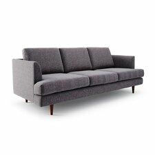 Jones Way Sofa