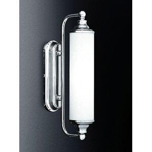 1 Light Bath Bar