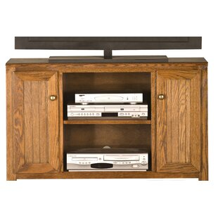 Pilar 42 TV Stand by Alcott Hill