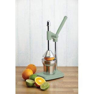 Kitchen Craft Lovell Wayfair Co Uk