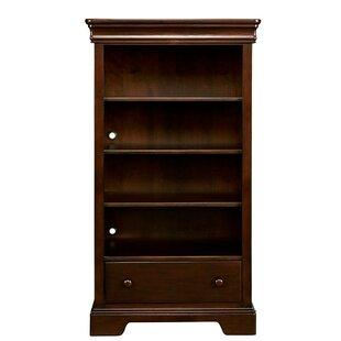 Ragnar Standard Bookcase