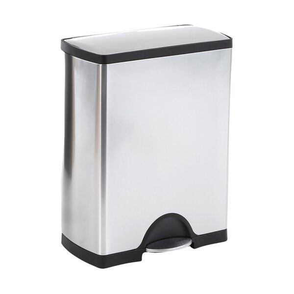 Trash Cans You Ll Love In 2019 Wayfair Ca