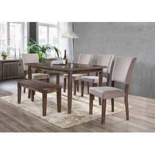 Ophelia & Co. Kenna Dining Table