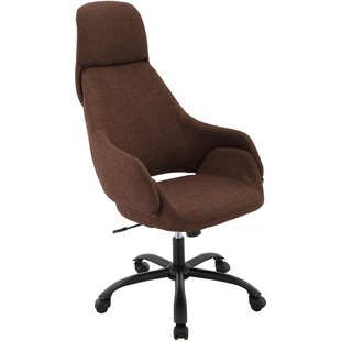 Braymer Task Chair