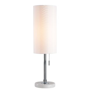 Affordable Price Ottley Grant 24 Table Lamp By Ebern Designs
