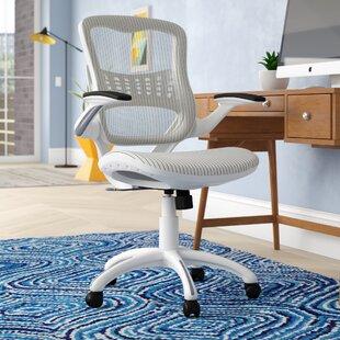 Blazek Mesh Task Chair by Ivy Bronx