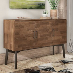 Tion Sideboard by Union Rustic