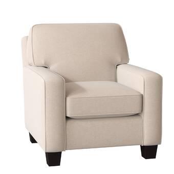 Gold Flamingo Charli 35 Wide Tufted Velvet Swivel Barrel Chair Reviews Wayfair