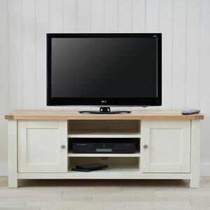 TV-Lowboard Garrison für TVs bis zu 60