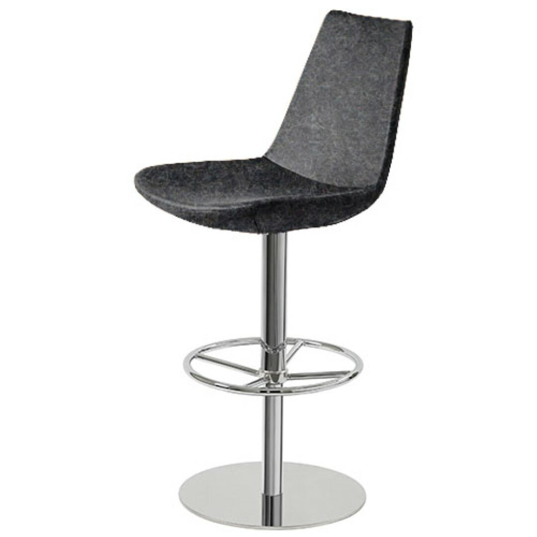 """REPLACEMENT GAS LIFT BAR STOOLS OFFICE CHAIRS ADJUSTABLE SEAT PISTON 7/"""""""