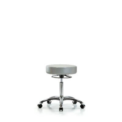 Tremendous Kaci Bench Height Adjustable Lab Stool Symple Stuff Foot Machost Co Dining Chair Design Ideas Machostcouk