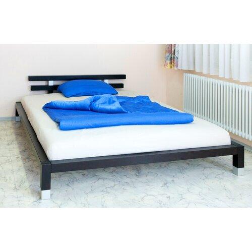 Futonbett Toikio| 160 x 200 cm Caracella | Schlafzimmer > Betten > Futonbetten | Caracella