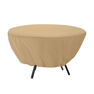 Freeport Park Patio Table Cover