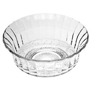 Macdougall Large Salad Bowl