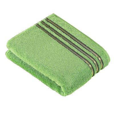 Green Towels You Ll Love Wayfair Co Uk