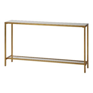 Willa Arlo Interiors Kedzie Console Table